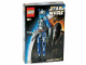 Original Box No: 8011  Name: Jango Fett