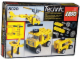 Original Box No: 8020  Name: Building Set