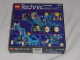 Original Box No: 8042  Name: Pneumatic Set
