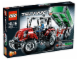 Original Box No: 8063  Name: Tractor with Trailer