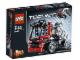 Original Box No: 8065  Name: Mini Container Truck