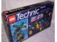 Original Box No: 8082  Name: Multi Control Set