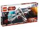 Original Box No: 8088  Name: ARC-170 Starfighter
