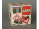 Original Box No: 809  Name: Doors and Windows
