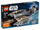 Original Box No: 8095  Name: General Grievous' Starfighter