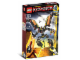 Original Box No: 8105  Name: Iron Condor