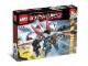 Original Box No: 8106  Name: Aero Booster