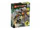Original Box No: 8112  Name: Battle Arachnoid