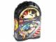 Original Box No: 8131  Name: Raceway Rider