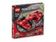 Original Box No: 8142  Name: Ferrari 248 F1 1:24 (Alice version)