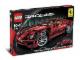 Original Box No: 8145  Name: Ferrari 599 GTB Fiorano