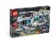 Original Box No: 8154  Name: Brick Street Customs