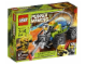 Original Box No: 8188  Name: Fire Blaster