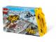 Original Box No: 8196  Name: Chopper Jump
