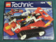 Original Box No: 8229  Name: Tread Trekker