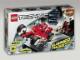 Original Box No: 8237  Name: Formula Force