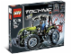 Original Box No: 8284  Name: Tractor / Dune Buggy