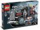 Original Box No: 8285  Name: Tow Truck