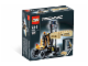 Original Box No: 8290  Name: Mini Forklift