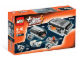 Original Box No: 8293  Name: Power Functions Motor Set