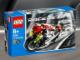 Original Box No: 8354  Name: Exo Force Bike