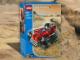Original Box No: 8359  Name: Desert Racer