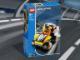 Original Box No: 8360  Name: Track Racer