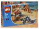 Original Box No: 8363  Name: Baja Desert Racers