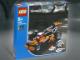 Original Box No: 8365  Name: Tuneable Racer