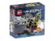 Original Box No: 8400  Name: Space Speeder