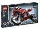 Original Box No: 8420  Name: Street Bike