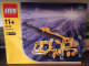 Original Box No: 8438  Name: Pneumatic Crane Truck