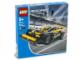 Original Box No: 8472  Name: Street 'n' Mud Racer