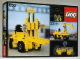 Original Box No: 850  Name: Fork Lift