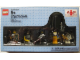 Original Box No: 850458  Name: VIP Top 5 Boxed Minifigures