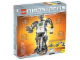 Original Box No: 8527  Name: Mindstorms NXT