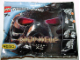 Original Box No: 8530  Name: Kanohi Mask Pack (Non-US Version) polybag