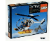 Original Box No: 8640  Name: Polar Copter