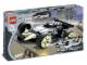 Original Box No: 8647  Name: Night Racer
