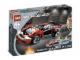 Original Box No: 8650  Name: Furious Slammer Racer