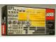Original Box No: 871  Name: Expert Builder/Gear Parts