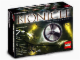 Original Box No: 8748  Name: Rhotuka Spinners