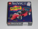 Original Box No: 8808  Name: Formula One Racer