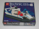 Original Box No: 8824  Name: Hovercraft