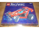 Original Box No: 8829  Name: Dune Blaster