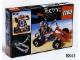 Original Box No: 8841  Name: Dune Buggy / Desert Racer