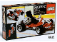 Original Box No: 8842  Name: Go-Kart