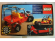 Original Box No: 8845  Name: Dune Buggy