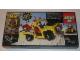 Original Box No: 8846  Name: Tow Truck