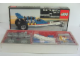 Original Box No: 8847  Name: Dragster